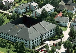 Foto von Sommerhaus Hotel