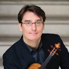 Mark Gothoni